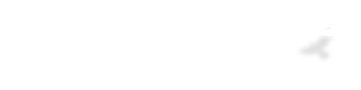 home-music-media Webdesign Typo3 + Magento + Joomla